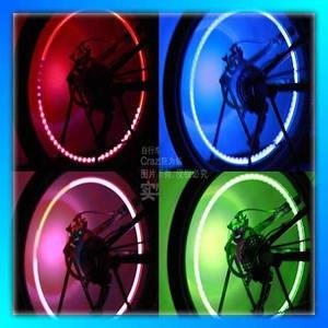 1-Paar-Led-Ventilkappen-Effekt-Licht-Reifen-Ventil-Beleuchtung-frs-Fahrrad-GELB-B00CXX1NOE