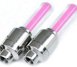 1-Paar-Led-Ventilkappen-Effekt-Licht-Reifen-Ventil-Beleuchtung-frs-Fahrrad-ROSA-B00CXX1OKC